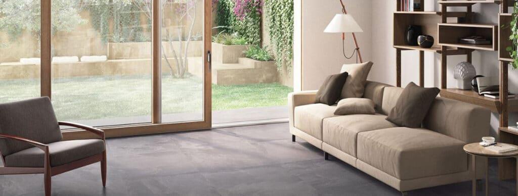 Nordika-Grey-Living-Room